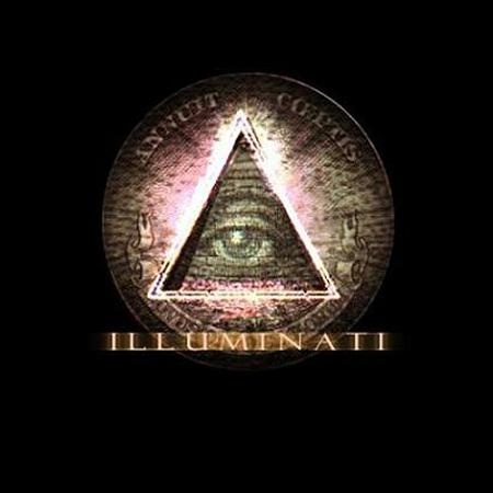 Illuminati-New-World-Order