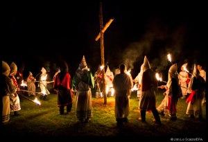 Lo-Scalzo-KKK-burning