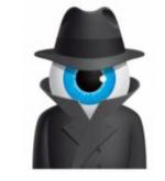 spy-eye-400x441