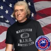 2-silver-marksman-rino-hunting-club-intellectual-froglegs-t-shirt-1-173x173