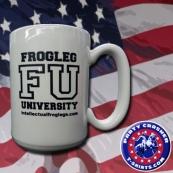 frogleg-university-mugs-flag-2-173x173
