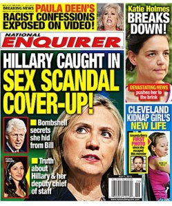 hilary-clinton-national-enquirer