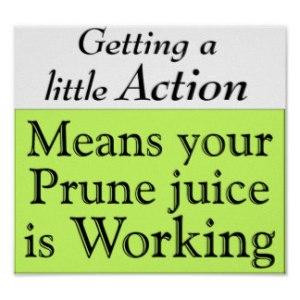 prune_juice_poster-r1297dbf9b3724b60a71ff1f02adc5a5f_7oiz_8byvr_324