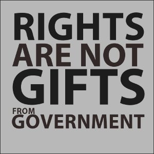 rights-grant-government-300