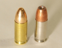 two_bullets
