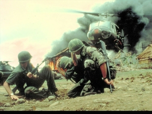 vietnam-fighting