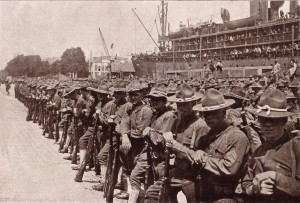 ww1soldiersdock