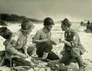 ww2soldiers-1944