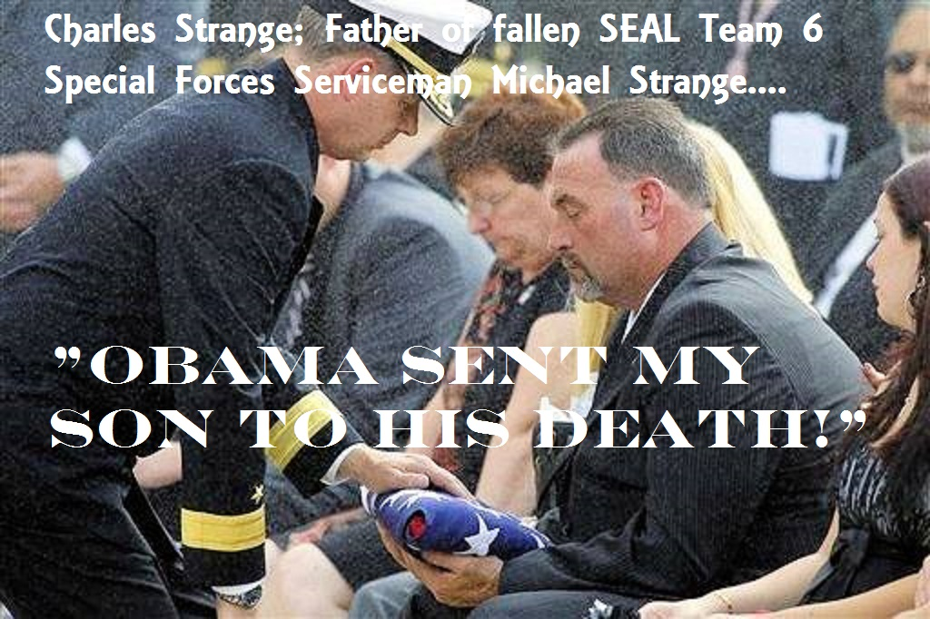 Image result for MICHAEL STRANGE' Navy Seal team 6
