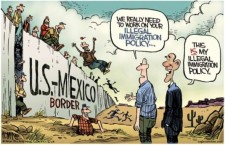 99768-Illegal-Immigration-by-Rick-McKee