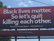 black_lives_matter_billboard