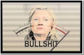 Hillary-Clinton_BS