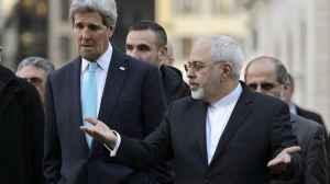 john-kerry-iran-nuclear