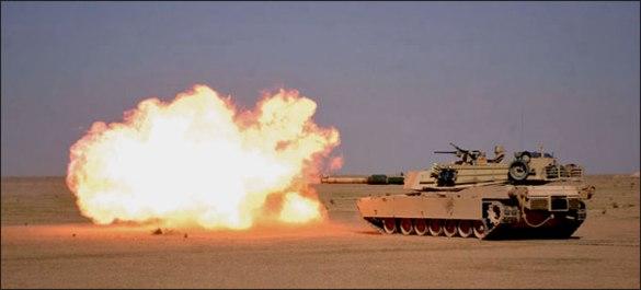 M1A1-Firing-07