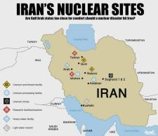Nuke_sites-Iran-small
