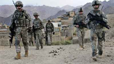 afghanistan_-_american_soldiers_fob_baylough