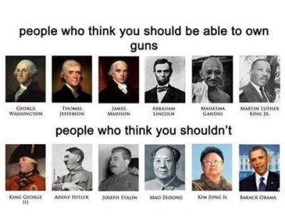 clarity-dictators-like-gun-control
