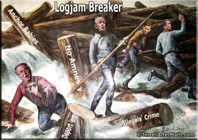 LogjamBreaker2WebCR-9_3_15