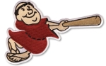 p-506066-san-diego-padres-friar-mlb-baseball-team-logo-alternate-sleeve-patch-bjp-es-8-10516-0053