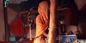 Slave-Girl-Mauritania-HP_4