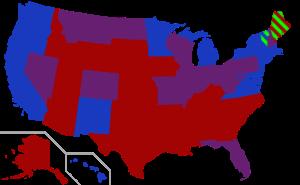 350px-114th_United_States_Congress_Senators.svg