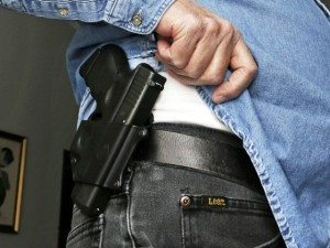 concealed-carry-gun-AP-640x480