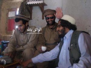 Sanafi al Nasr picture 2