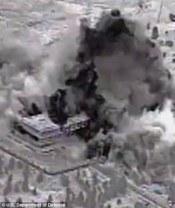 1411492802417_wps_18_isis_syria_isil_airstrike