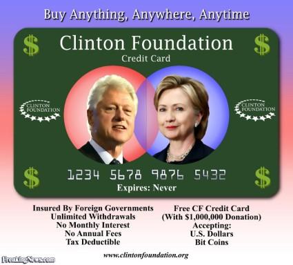 Clinton-Foundation-Credit-Card--124117
