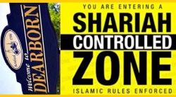 dearborn-shariah-control-zone
