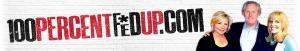 fedup-logo-2015