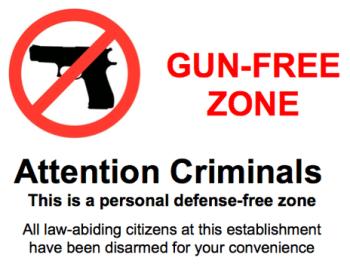 gunfree-zone-criminals