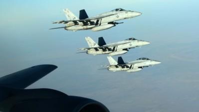 Mideast-Syria-US-Airs_Horo-e1411660142198