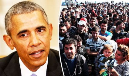 Obama-tells-US-state-officials-they-cannot-block-Syrian-refugees-from-settling-in-US-622185