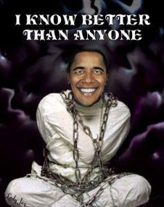 obama_straightjacket_knowsbest1