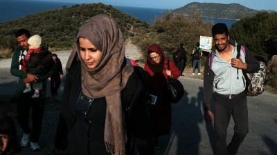 syrianrefugees_111615getty-1