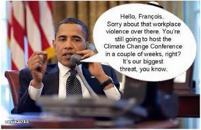 Climate+Change+Moron