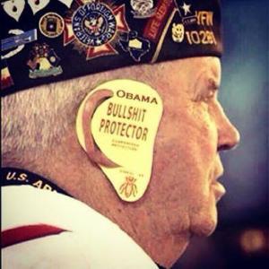earpiece3