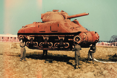 mf_tank_020_cc