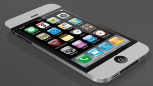 apple-iphone_61-1024x576