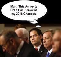 rubio_amnesty