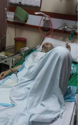 Top-Taliban-leader-dies-of-cancer
