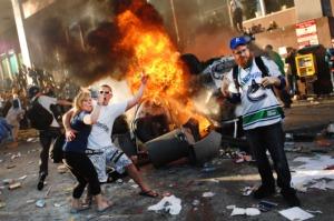 26-white-riot.w529.h352