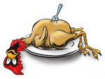 fork-in-turkey