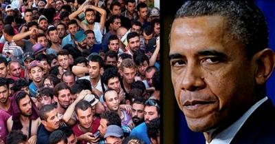 refuge3es-obama-1