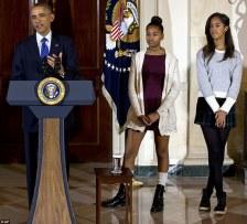 238859CB00000578-2850776-Family_affair_President_Obama_honored_the_gobbler_during_a_tradi-16_1417038312757