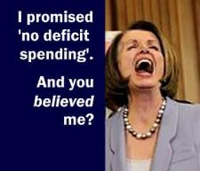 340wde_nancy-pelosi_lying-about-no-deficit-spending