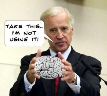 brainless-joe-biden