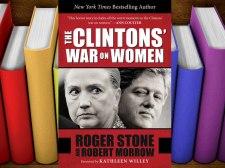 ClintonBook