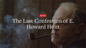 e-howard-hunt-confession